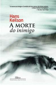 a-morte-do-inimigo-hans-keilson-450