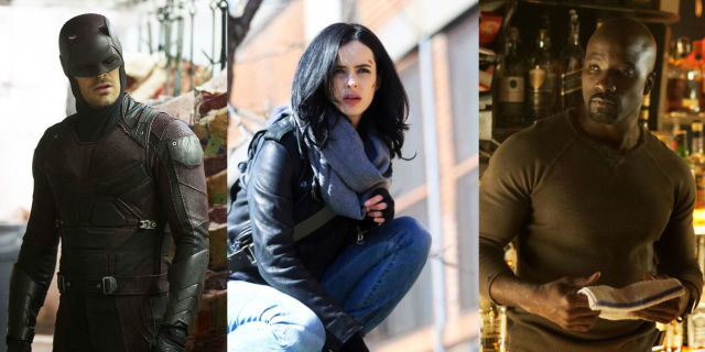 landscape-1453126272-daredevil-jessica-jones-and-luke-cage