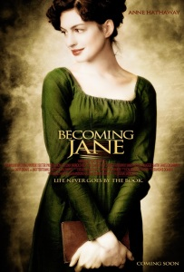 becoming-jane-5