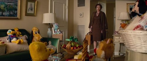 saving-mr-banks-2013-03